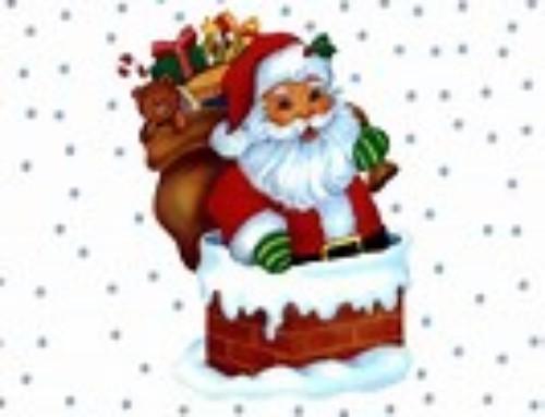 Poule de Noel – Le suivi des victoires et des points après mercredi 12 décembre